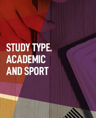Study Types
