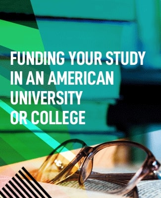 Funding study in the US
