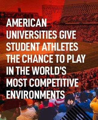 Sport Scholarships