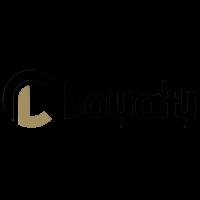 Loyalty Culture Logo
